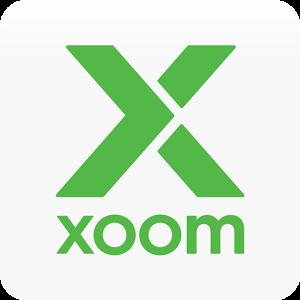 xoom app