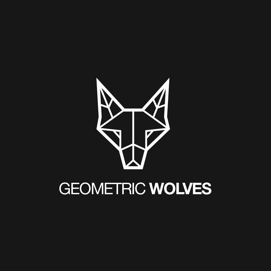 GeometricWolves.jpg