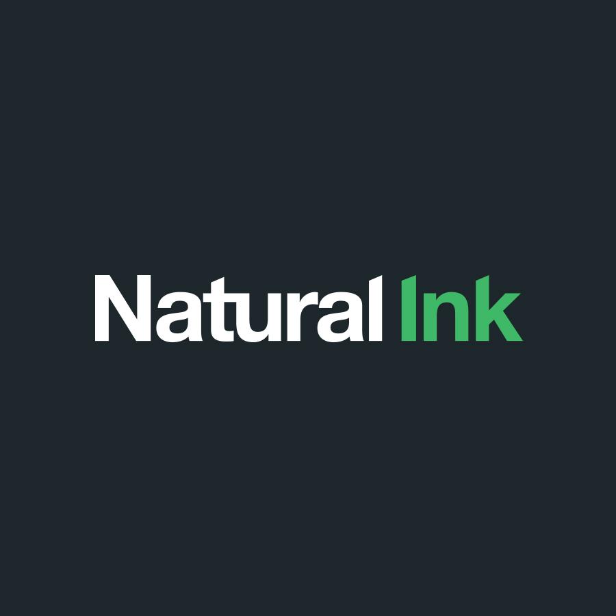 NaturalInk.jpg