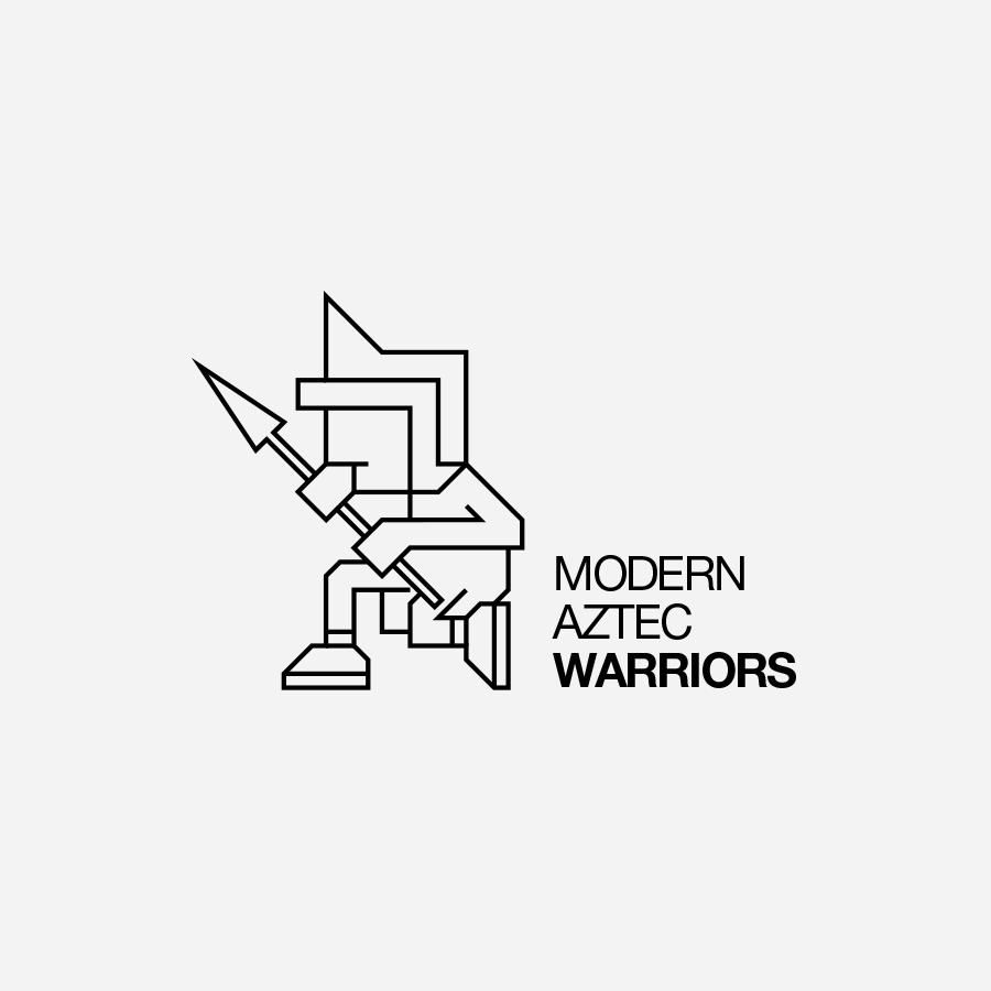 ModernAztecWarriors.jpg