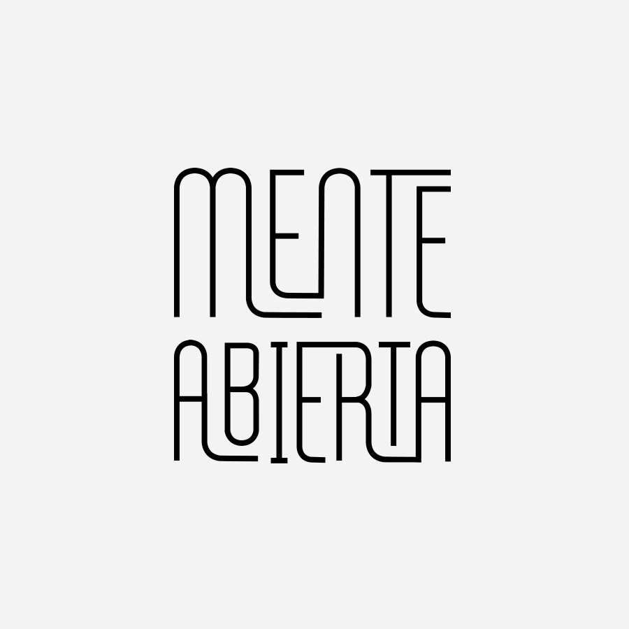 Mente Abierta.jpg