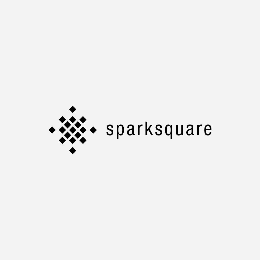 Sparksquare.jpg