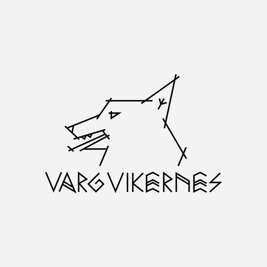 VargVikernes.jpg