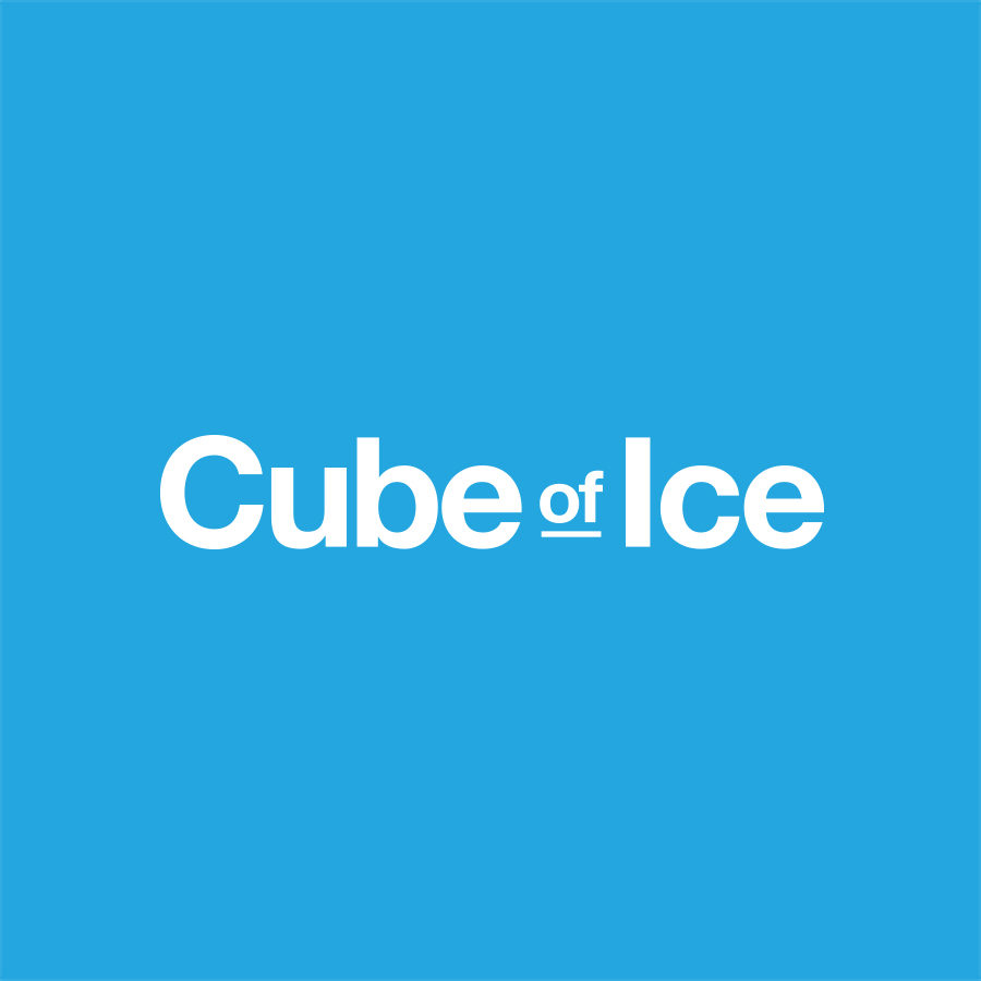 CubeofIce.jpg