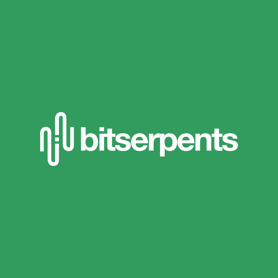 Bitserpents.jpg
