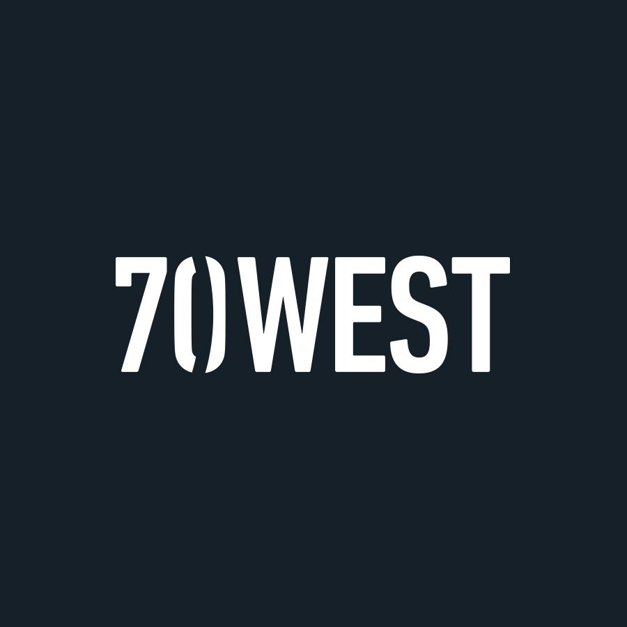 70West.jpg