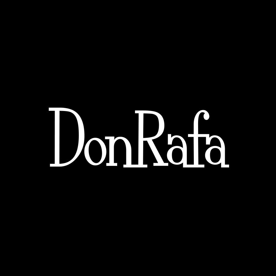 DonRafa.jpg