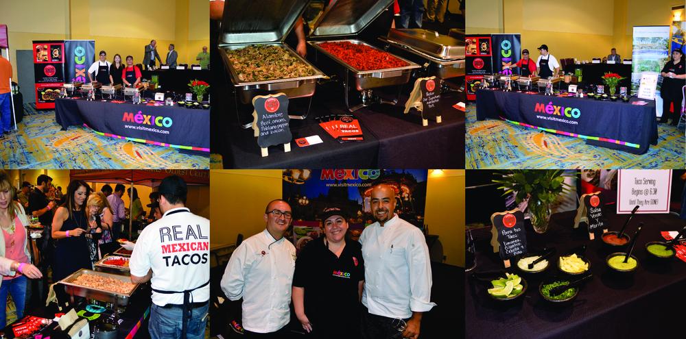 Sips Suds & Tacos Gallery.jpg