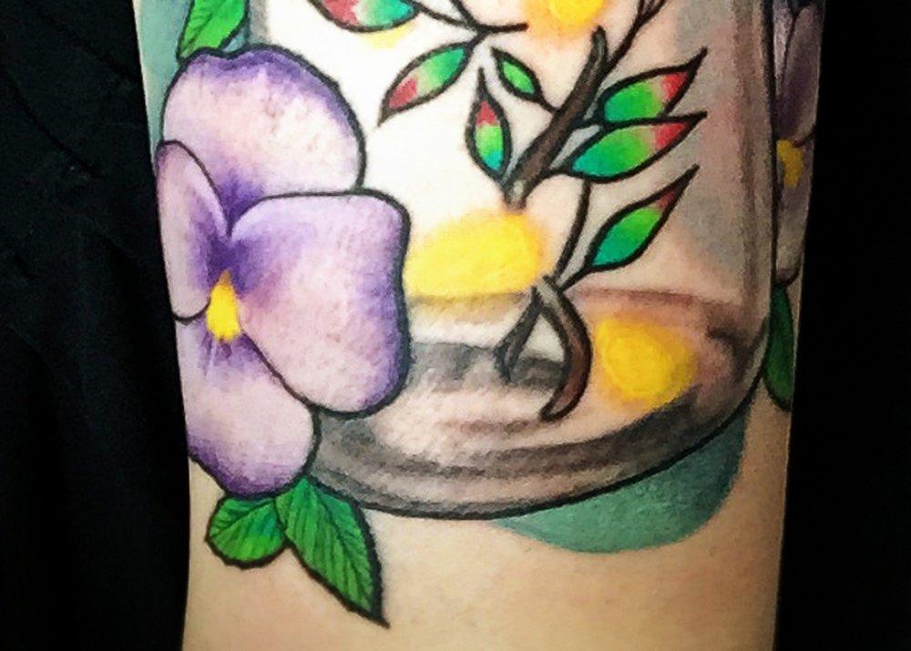 tattoo-blog2-copy-e1426983636760.jpg