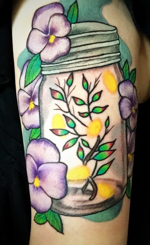 tattoo blog2