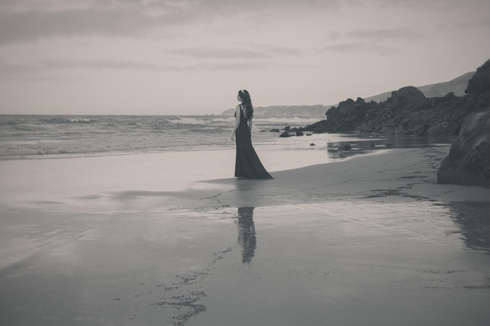 lyric-everly-melodee-tonti-dark-fairy-tale-4