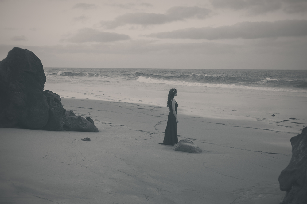 lyric-everly-melodee-tonti-dark-fairy-tale-5