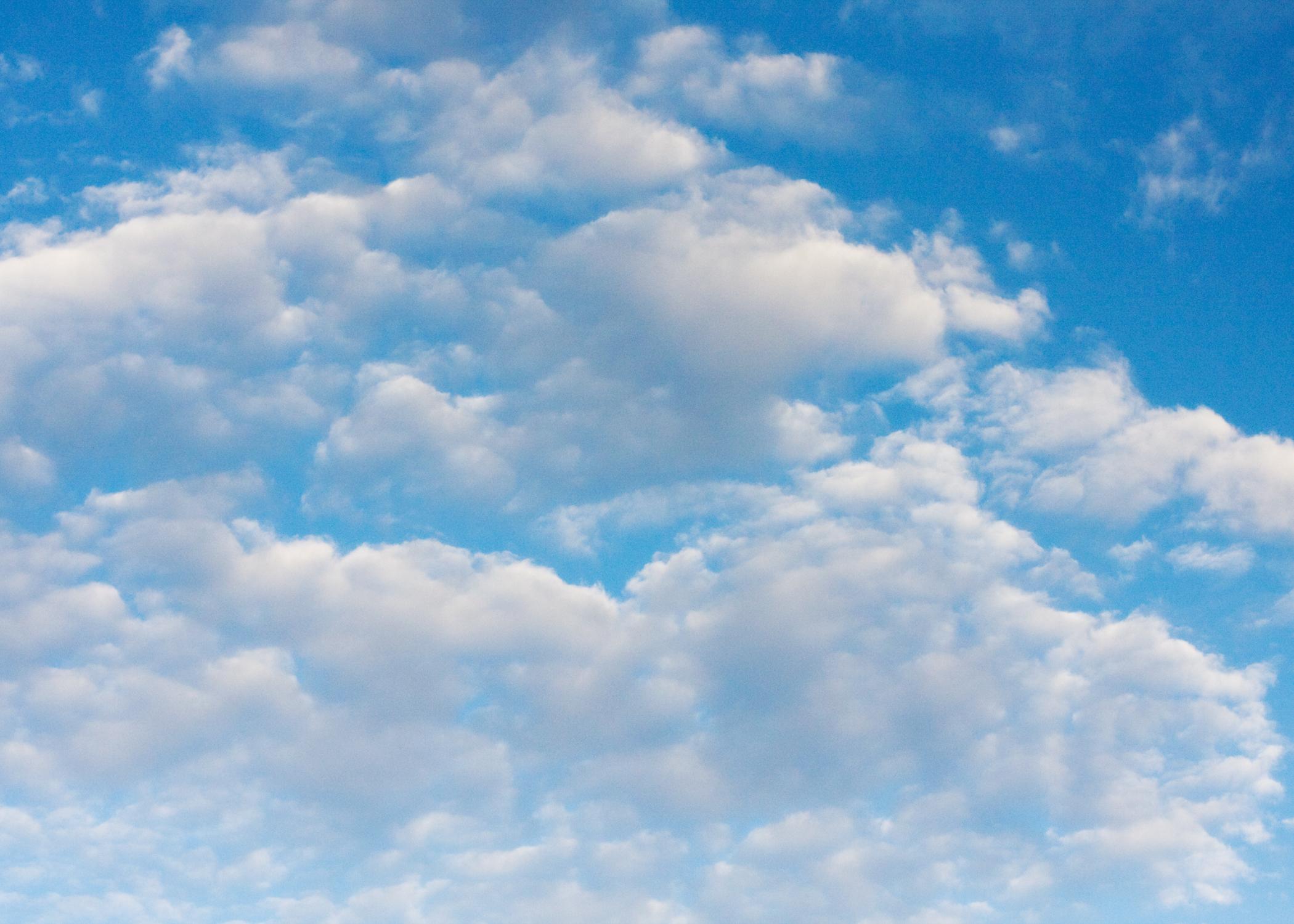 blog sky