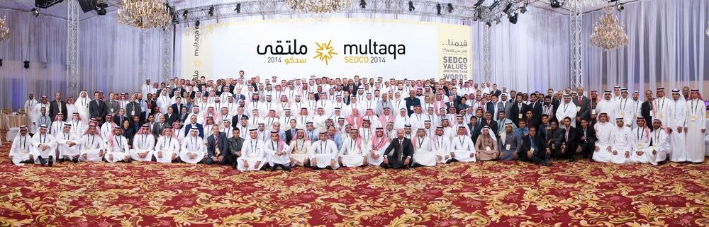 Untitled_Panorama2 1.jpeg