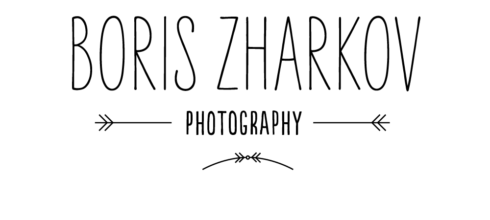 Boris Zharkov: San Francisco Wedding Photographer. San Francisco, Sonoma, Napa, Worldwide