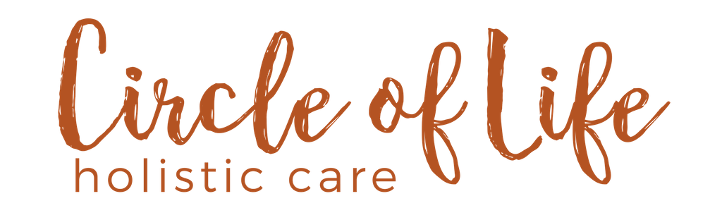 Circle of Life Holistic Care