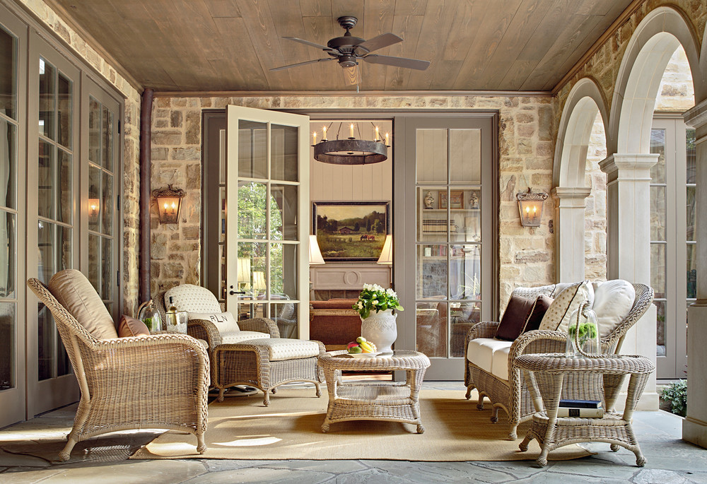 The Summer House Is The Largest Dealer Of Summer Classics Porch And Patio  Furniture In North Carolina.