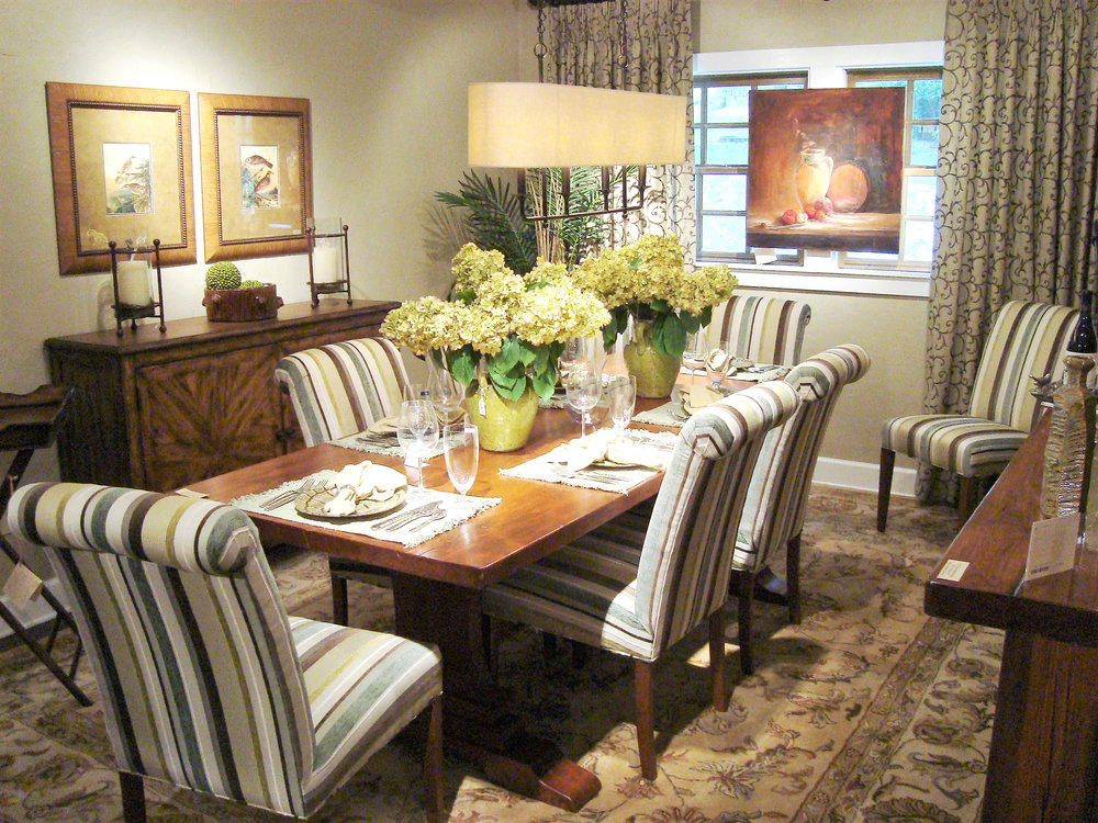 Innovative Furniture And Home Decor In Highlands, NC