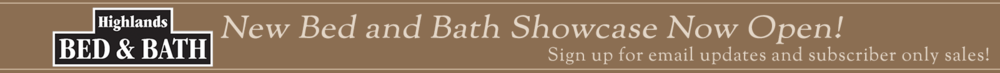 homepage_ad_bedbathshop_eail-version.png