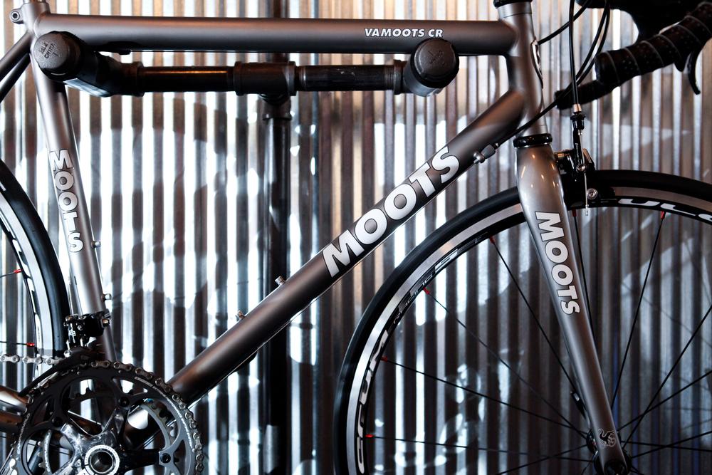 BikeShop-44.jpg