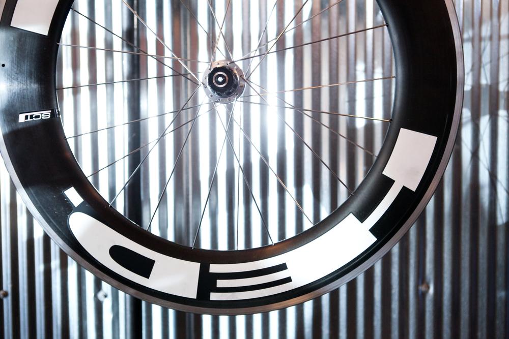 BikeShop-46.jpg