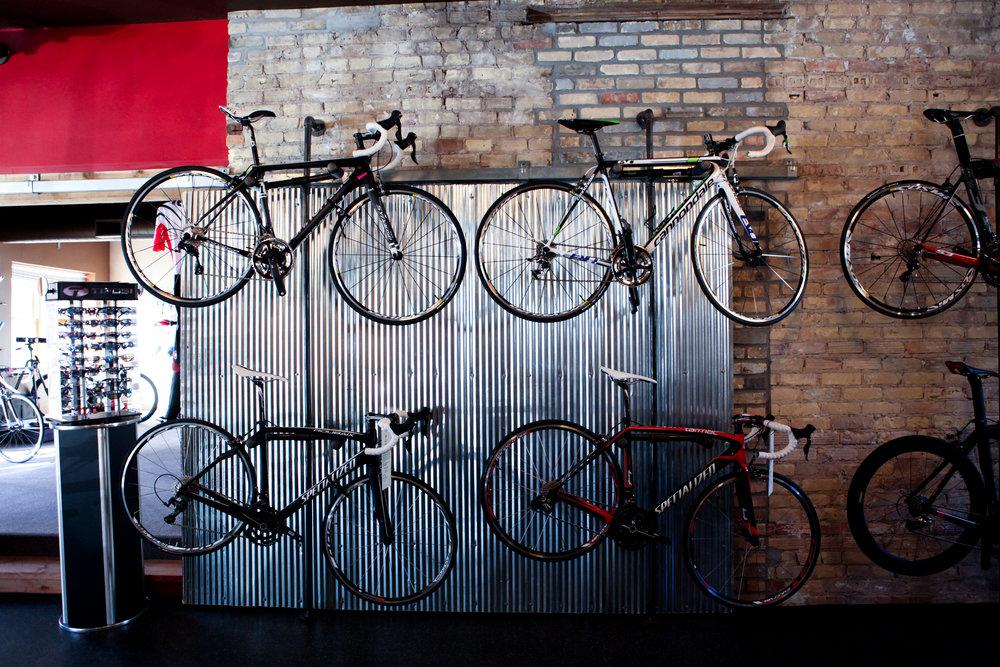 BikeShop-16.jpg