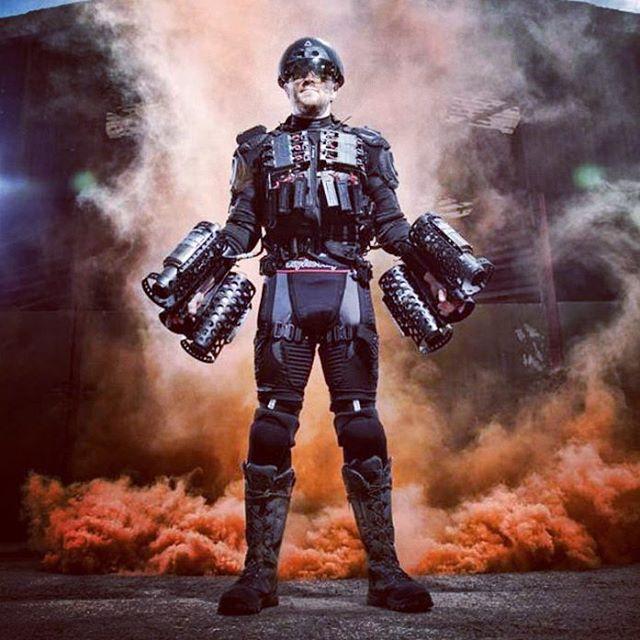 #3DNuggets are out for #consumption - #3Dprinting #Ironman, #Jackets, & $99 #SLA #3Dprinter WATCH link on profile #3Dprinted #News #jet #engine @danitpeleg3d #fashion #fashionblogger #fashionart #HD #3Dprinted #fun #smoke #badass #gravity #industries #news #nuggets
