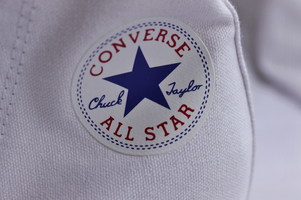 Introducing converse QQs