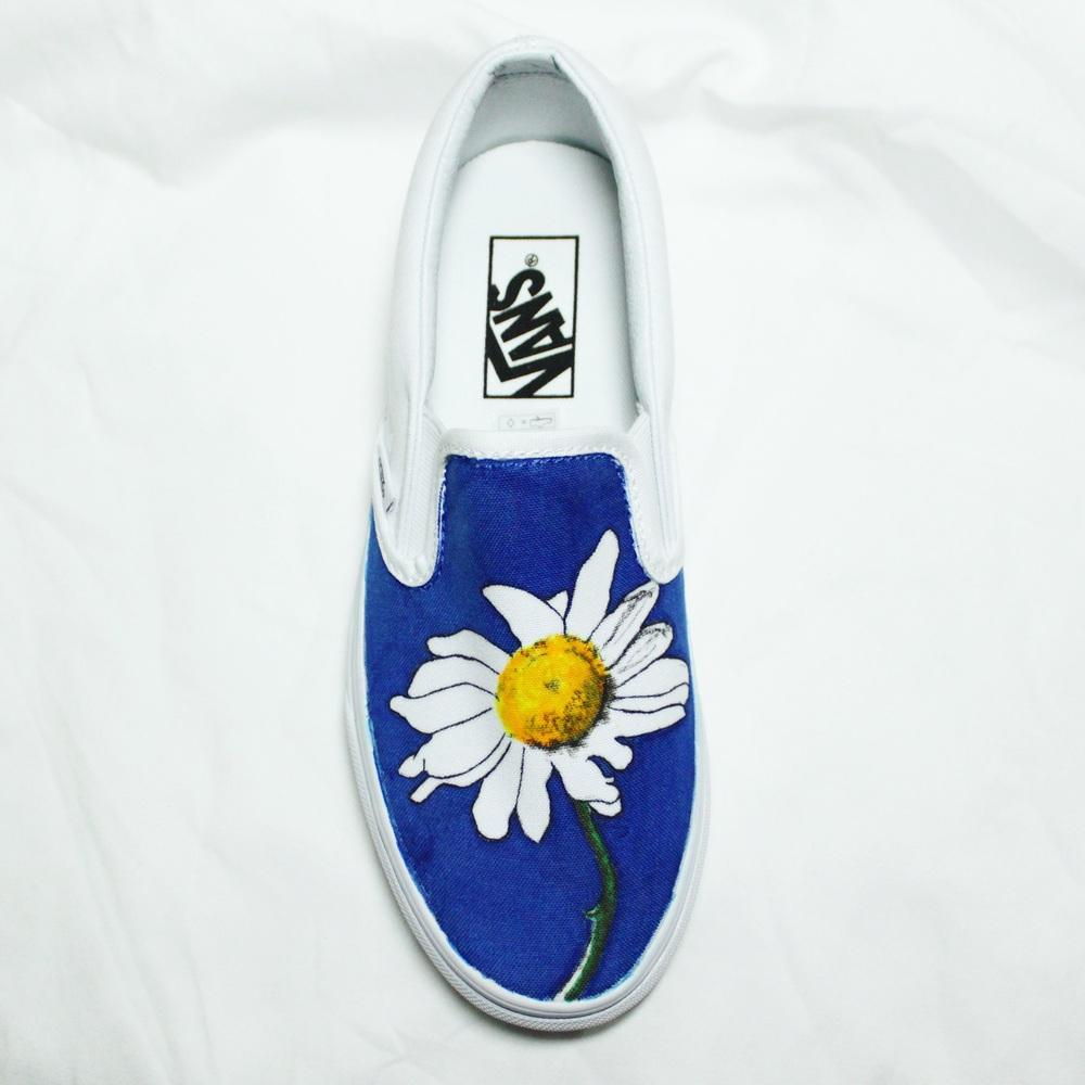 spring kicks.