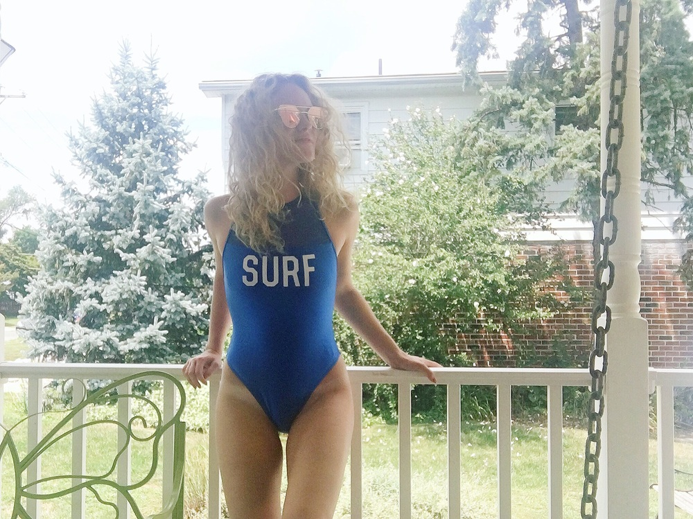 fave one- piece .