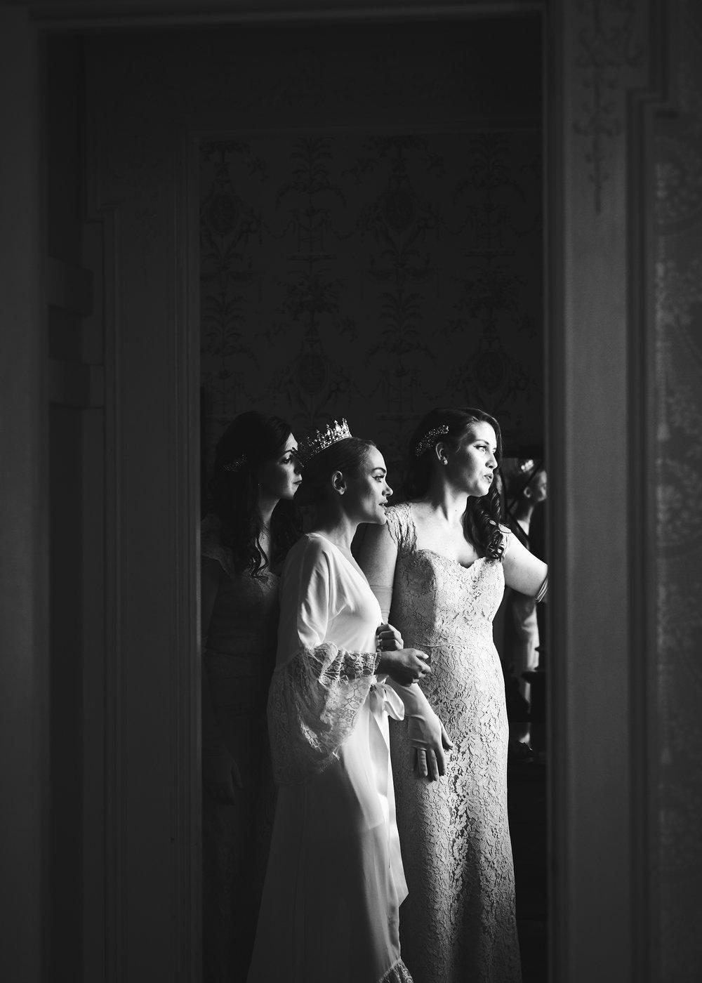 171111_Chris&Quinn_Wedding_0114.jpg