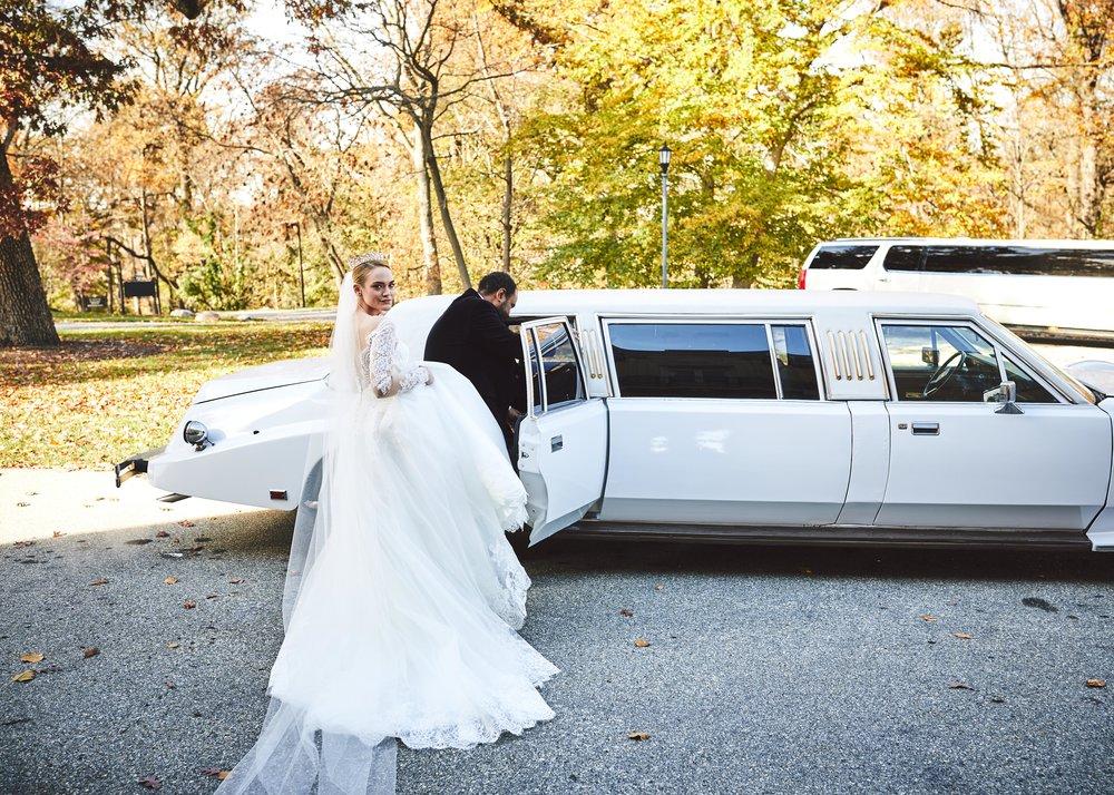 e171111_Chris&Quinn_Wedding_0202.jpg
