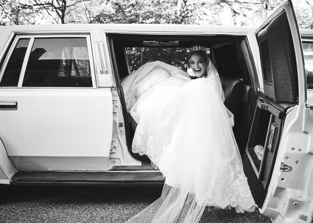 171111_Chris&Quinn_Wedding_0206.jpg
