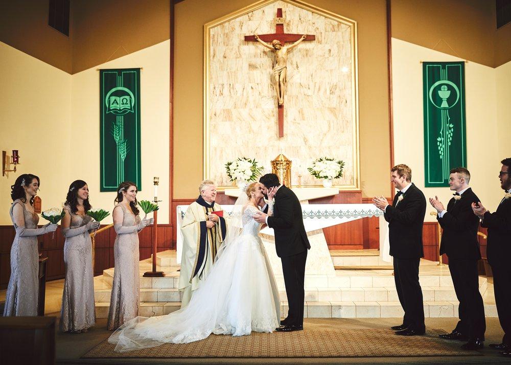 e171111_Chris&Quinn_Wedding_0295.jpg