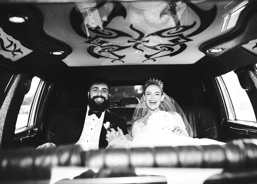 171111_Chris&Quinn_Wedding_0409.jpg