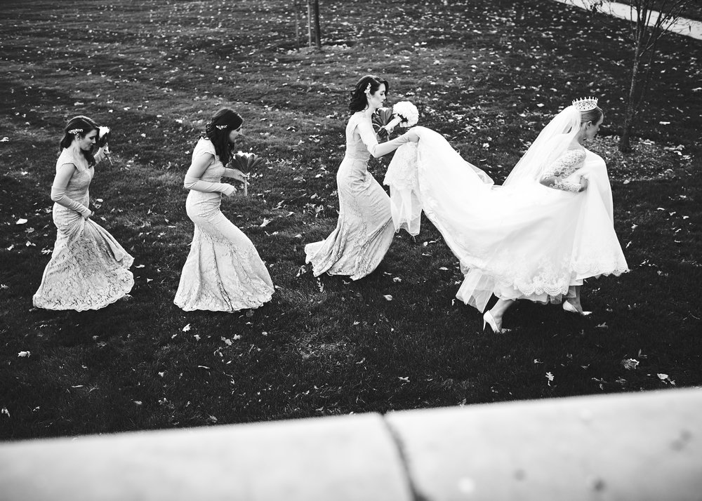 171111_Chris&Quinn_Wedding_0610.jpg