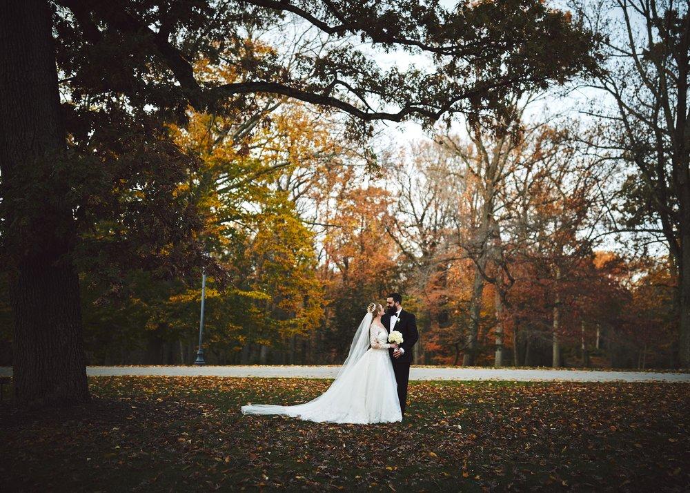 e171111_Chris&Quinn_Wedding_0522.jpg