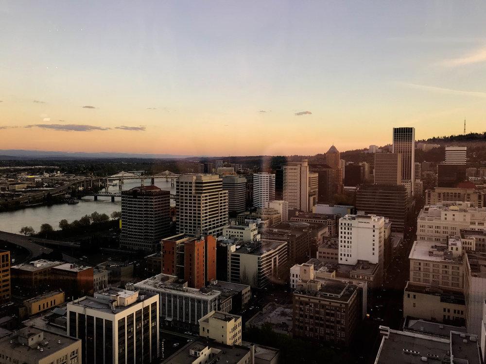 Portland (10 of 14).jpg