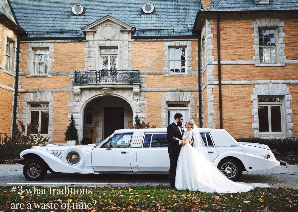 Wedding Tell All_3.jpg