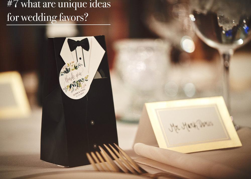 Wedding Tell All_7.jpg