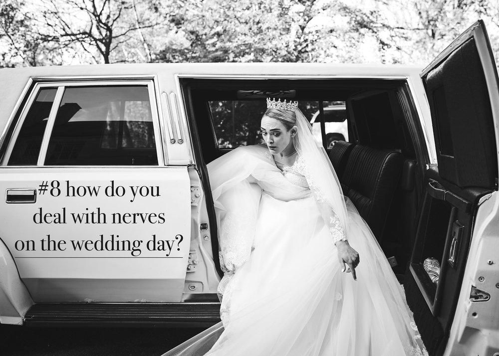 Wedding Tell All_8.jpg
