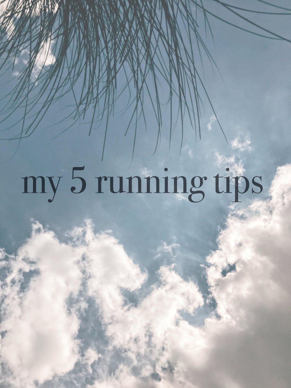 5 Running Tips.jpg