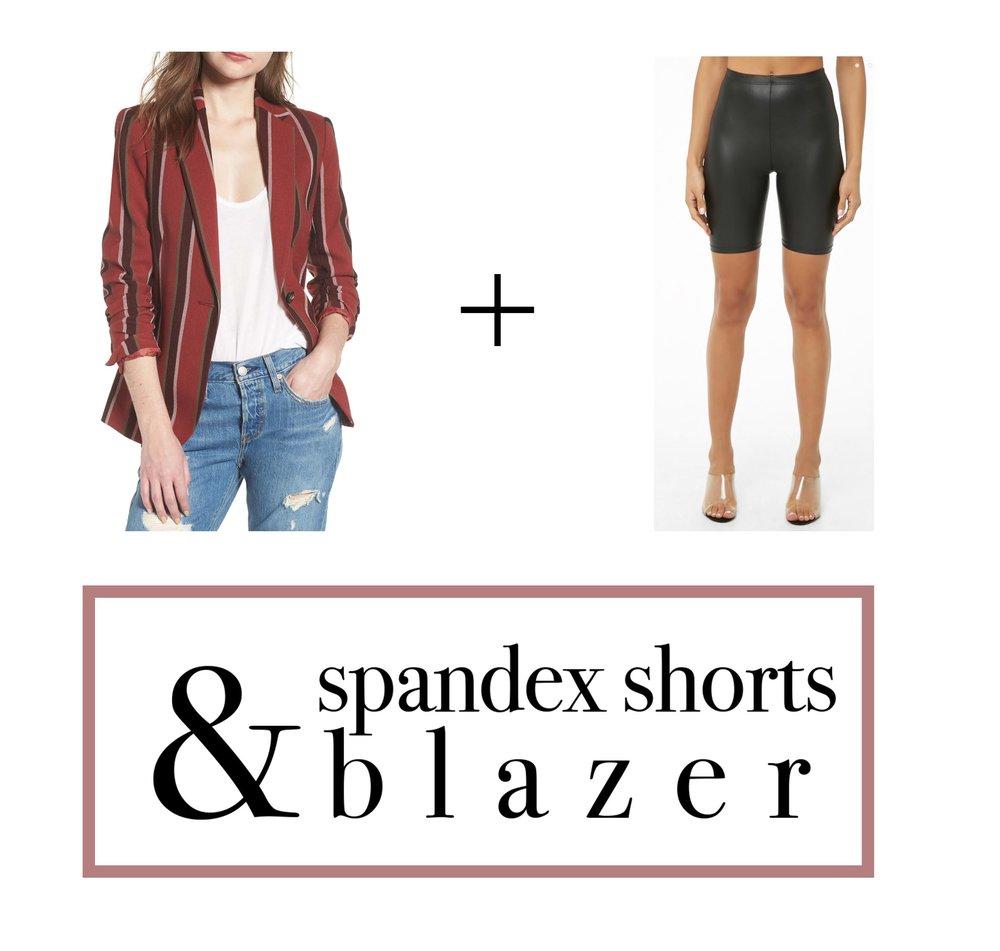 Fall Combo_Blazer Shorts.jpg