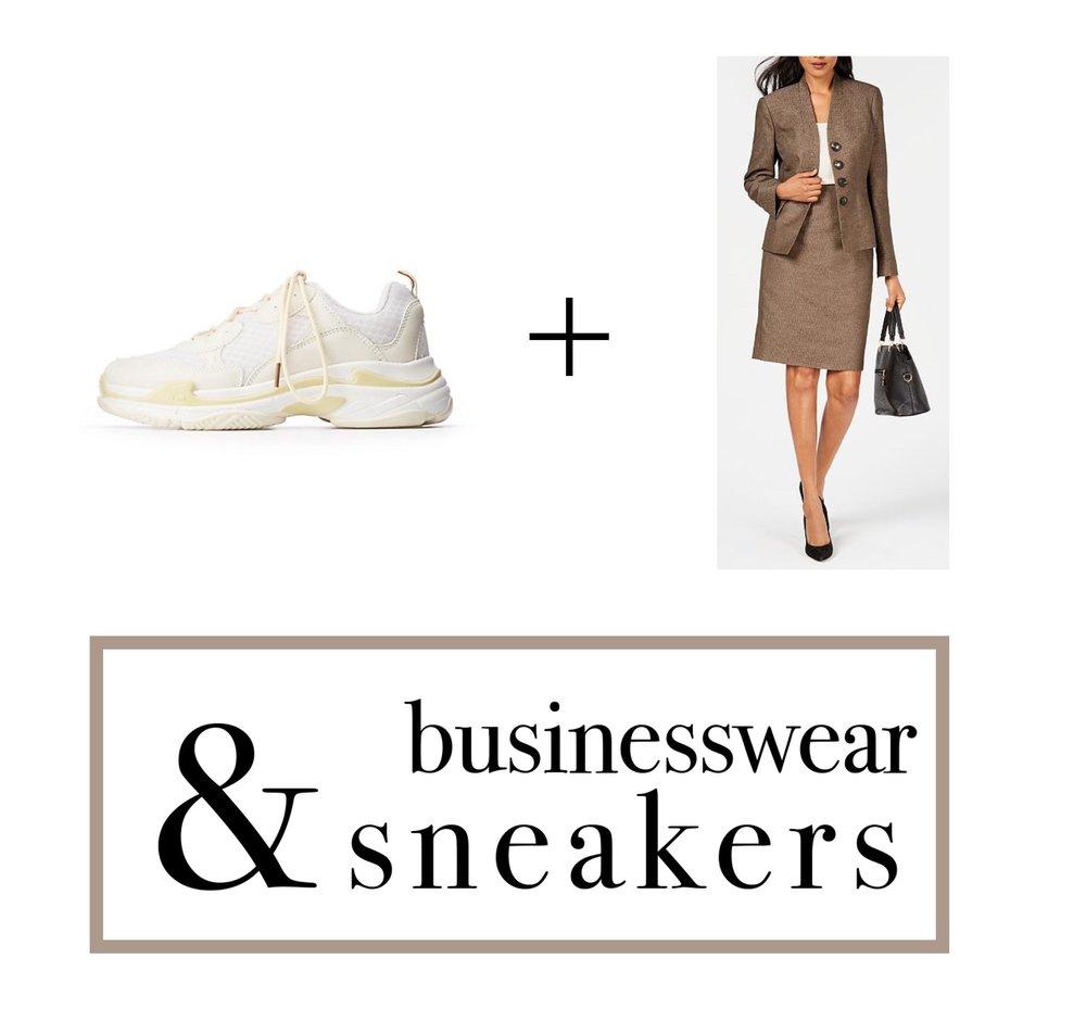 Fall Combo_Businesswear.jpg