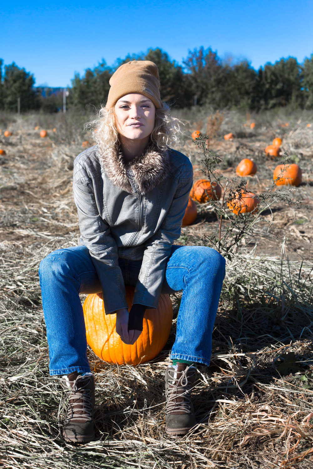 Pumpkin Patch (8 of 26).jpg