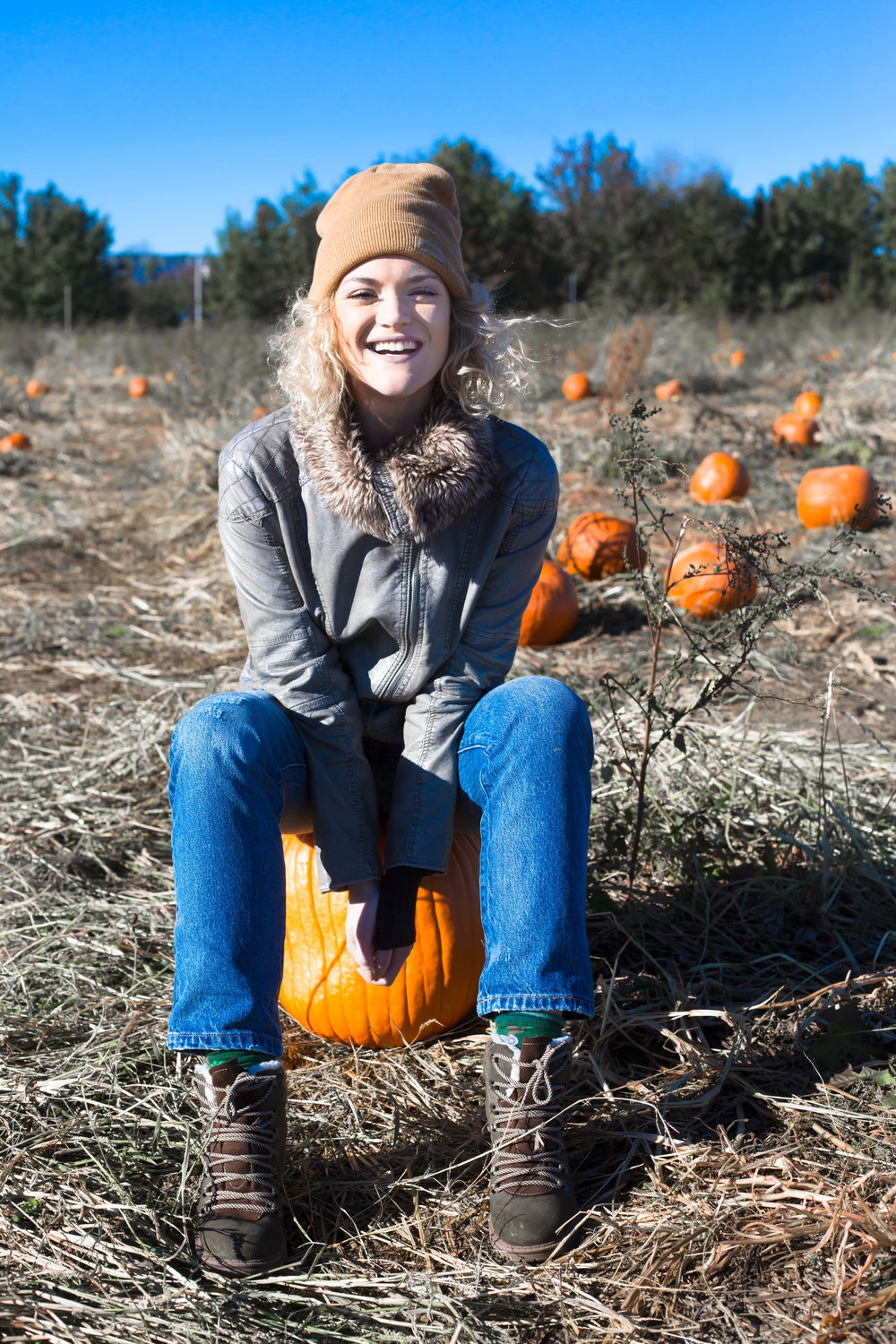 Pumpkin Patch (9 of 26).jpg