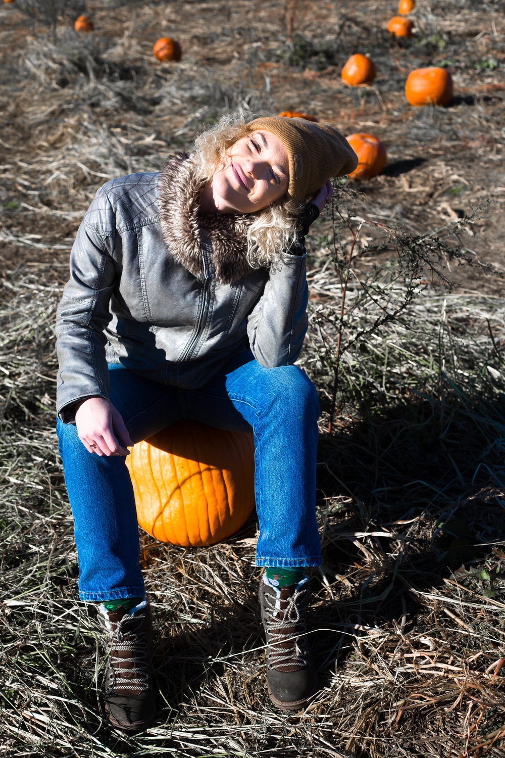 Pumpkin Patch (10 of 26).jpg