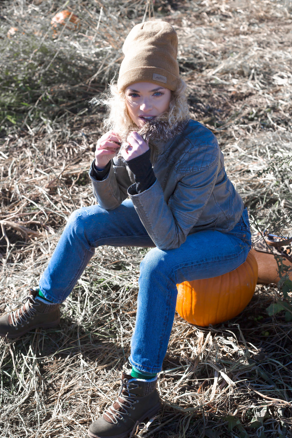 Pumpkin Patch (16 of 26).jpg