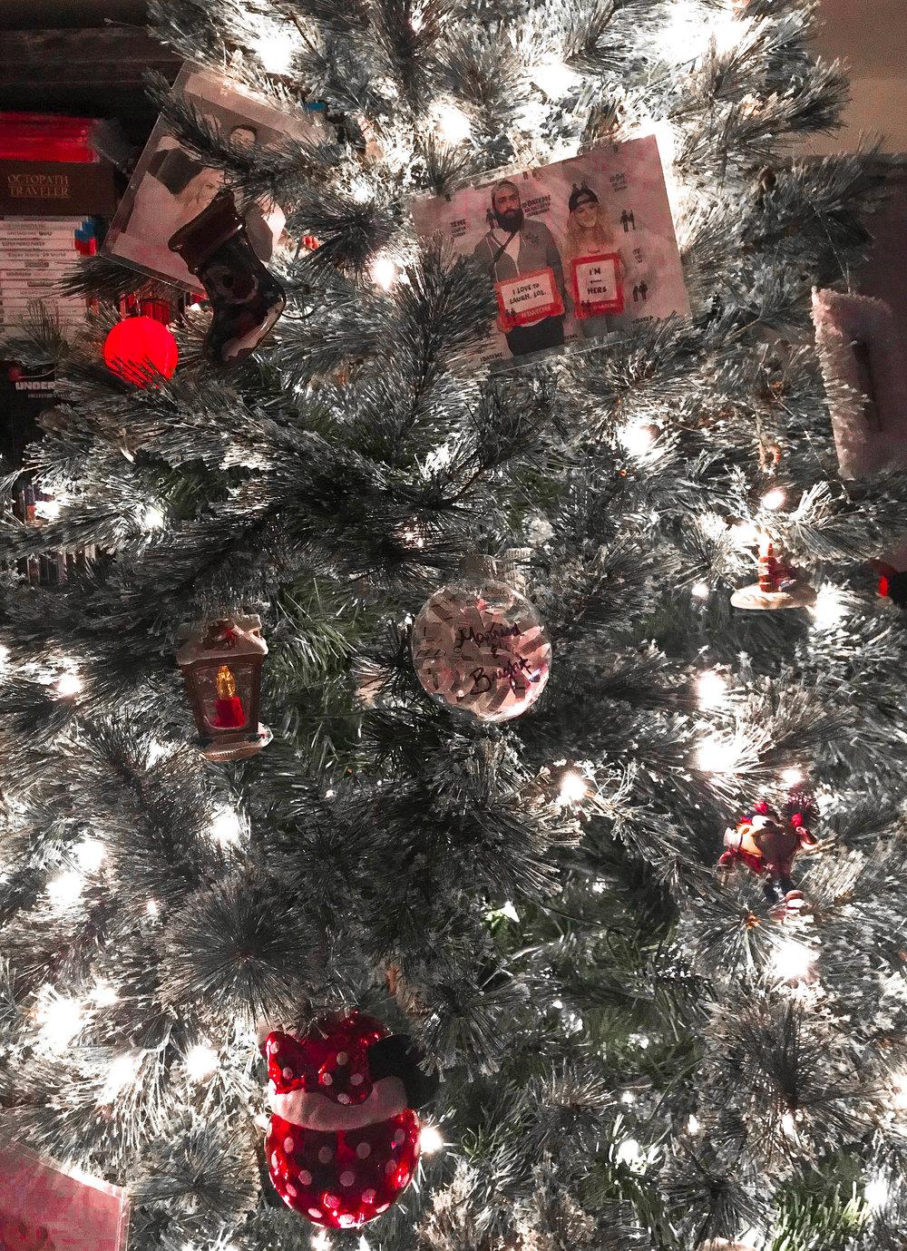 Christmas (1 of 13).jpg