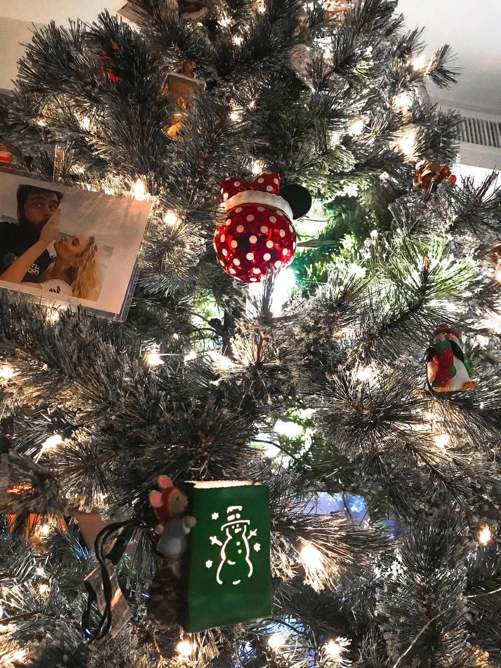 Christmas (3 of 13).jpg